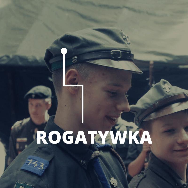 Rogatywka