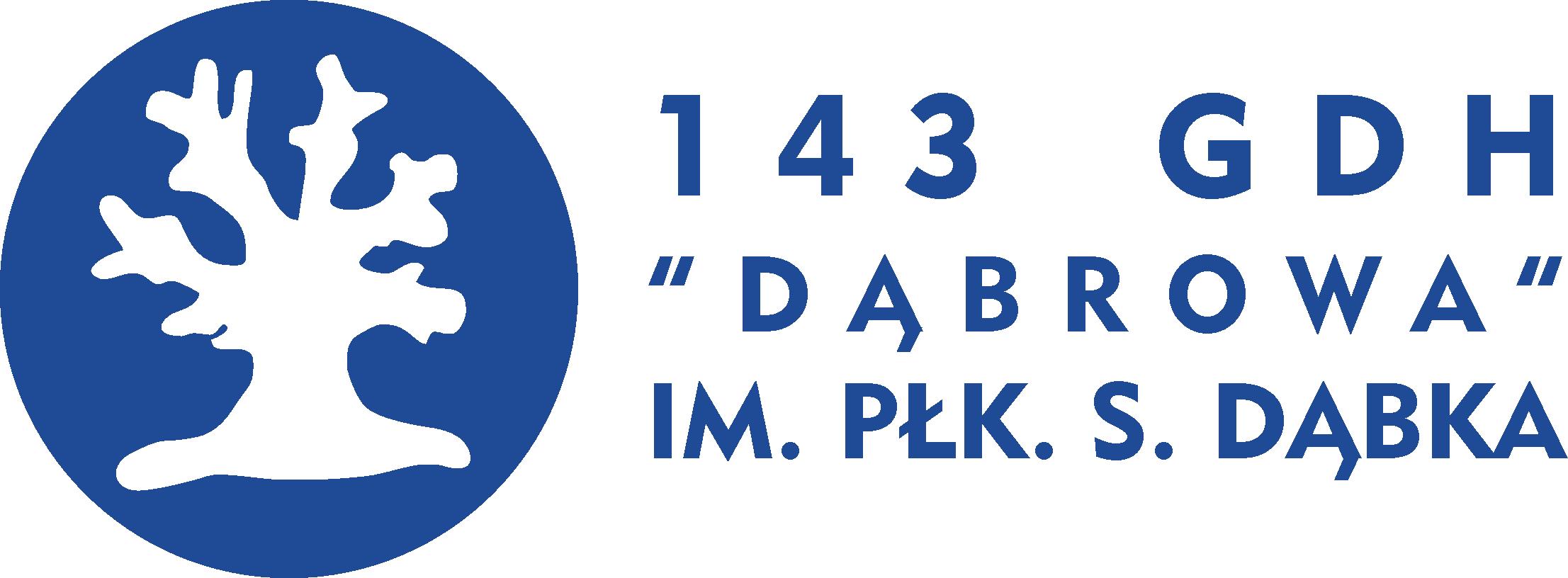 143 GDH